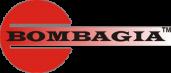 Bombagia